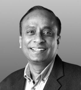 Gopal Krishnan, Executive Chairman, Ad2pro Group