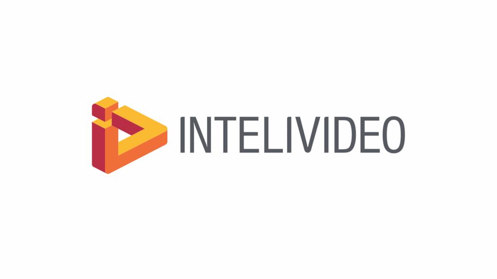 Intelivideo