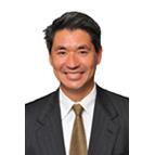 Jason Liu SAVO