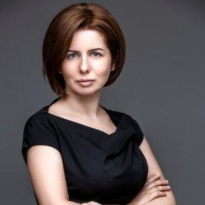 Katherine Kostereva bpm'online