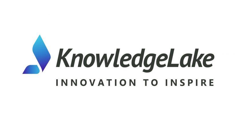 KnowledgeLake