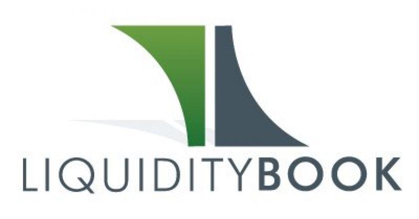 Liquiditybook logo