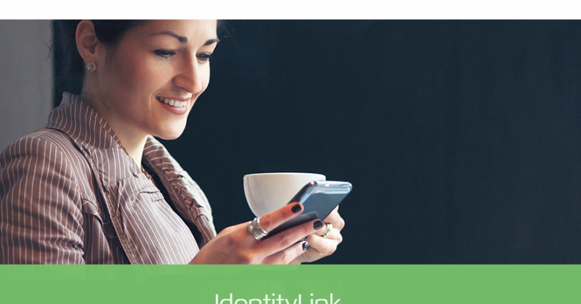 IdentityLink