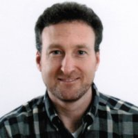 Mark Godley LeadGenius