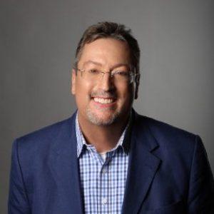Mark J. Barrenechea