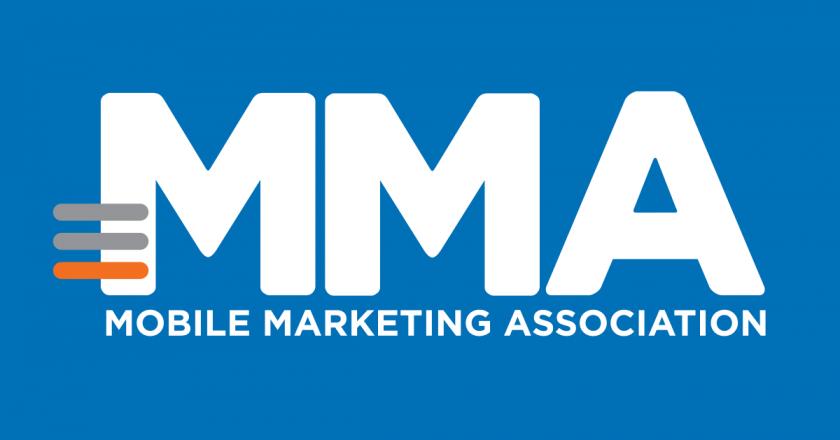 Mobile Marketing Association-Logo