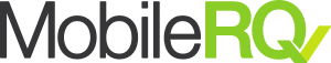 MobileRQ Logo