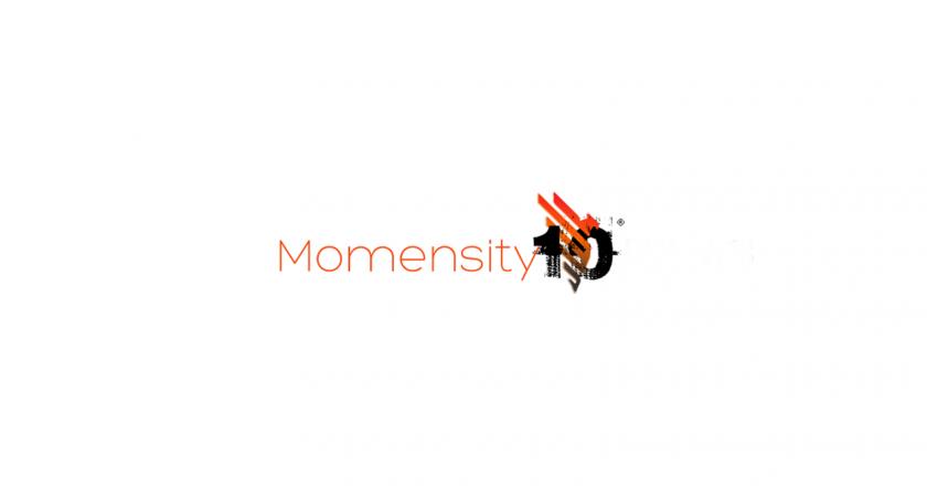 Momensity10