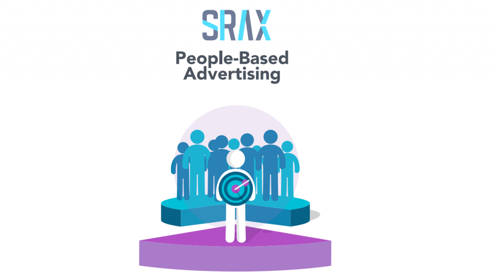 People-Based Advertising