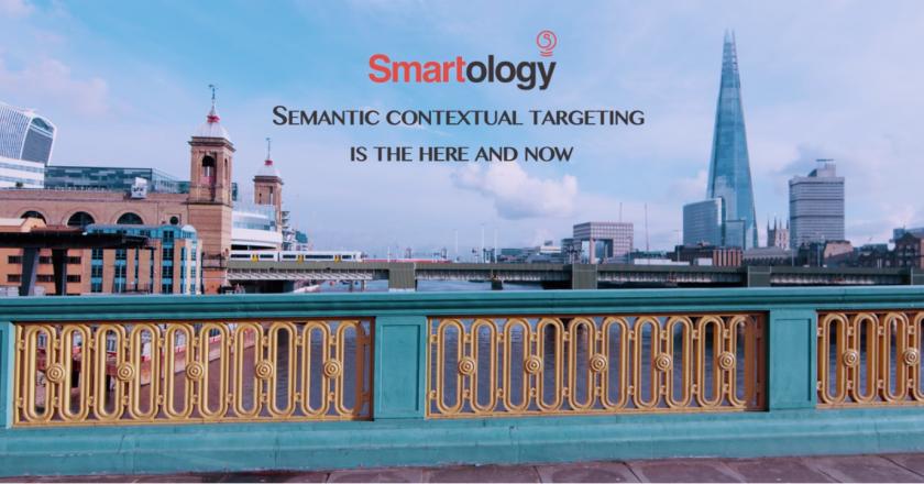 Smartology
