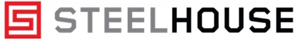 SteelHouse Logo