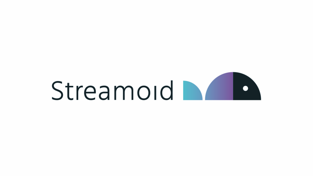 Streamoid