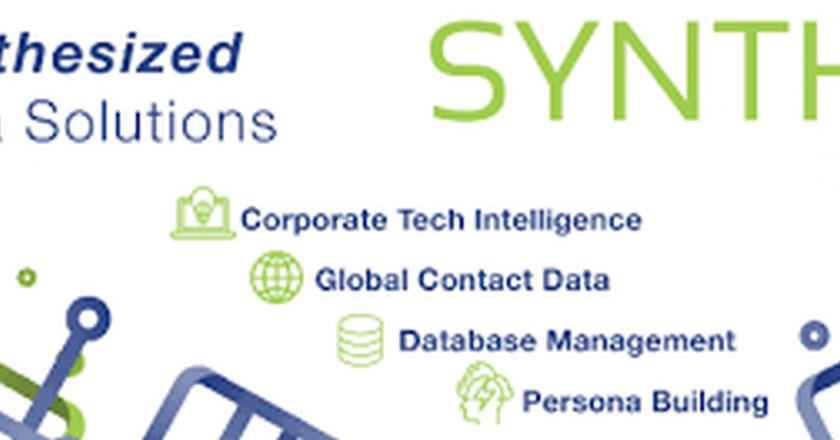 Synthio Logo