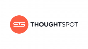 Thoughtspot