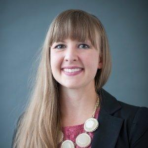 Tracy Borenson Splice Software