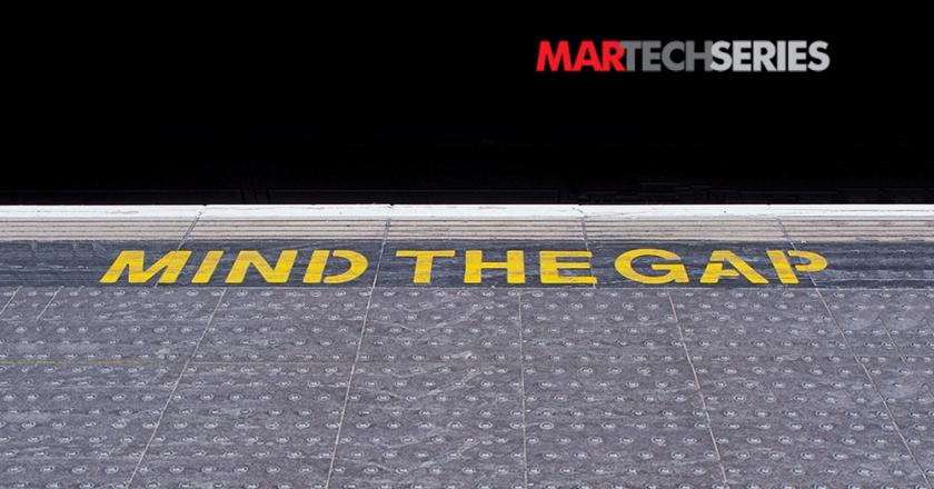 Gender Gap in e-commerce