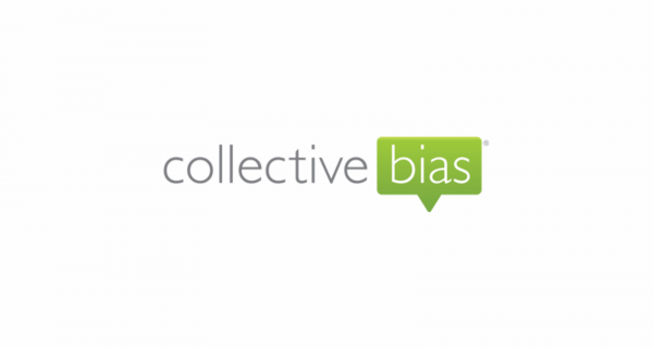 Collective Bias