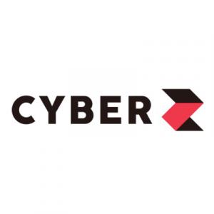 CyberZ logo