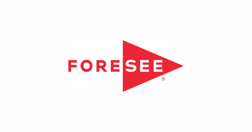 ForeSee