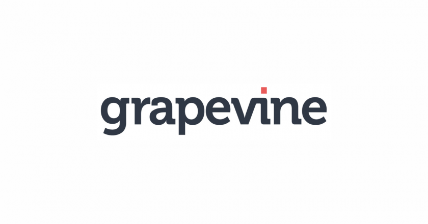 grapevin
