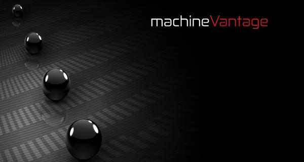 MachineVantage