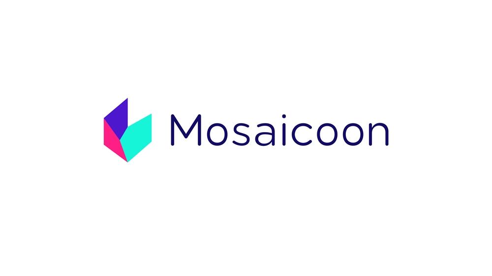 mosaicoon