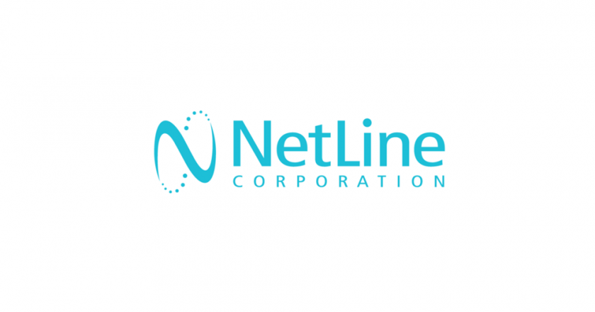 netline-corporation