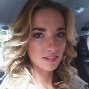Olivia Milton, CMO, Reply.io