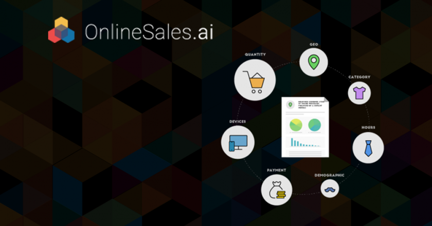 onlinesales.ai
