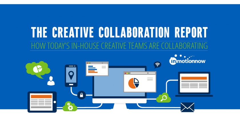 Collaboration Report