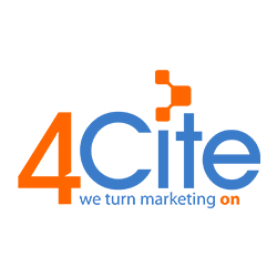 4Cite Marketing