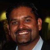 Aziz Rahim - Image