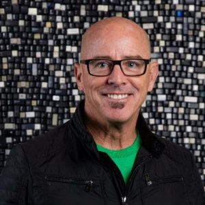 GoDaddy Announces Retirement of CEO Blake Irving