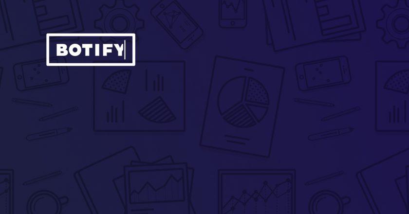 Botify - Image