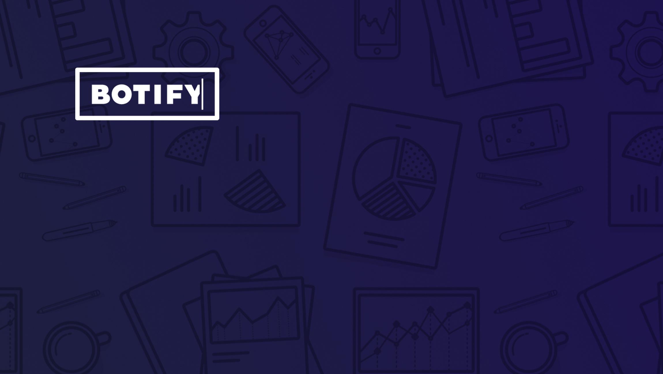 Botify Becomes Full-Service SEO Platform with Latest Innovation, Botify Keywords