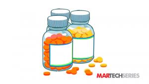 Pharma sales