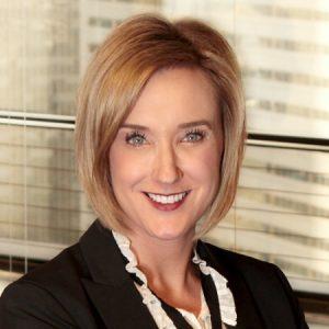 Dana Jones - Image