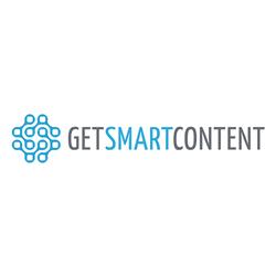 Get-Smart-Content