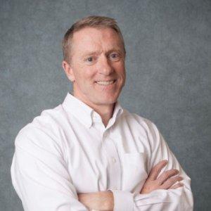Greg Flynn - Image