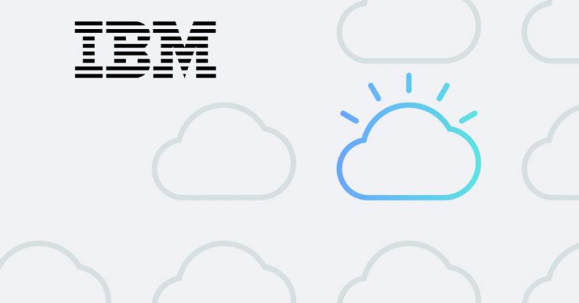 IBM - Image