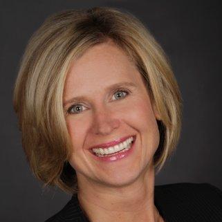 Jennifer Renaud