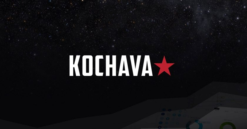 KOCHAVA - Image