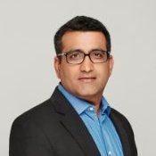 Kartik Anand Executive Chairman XDBS