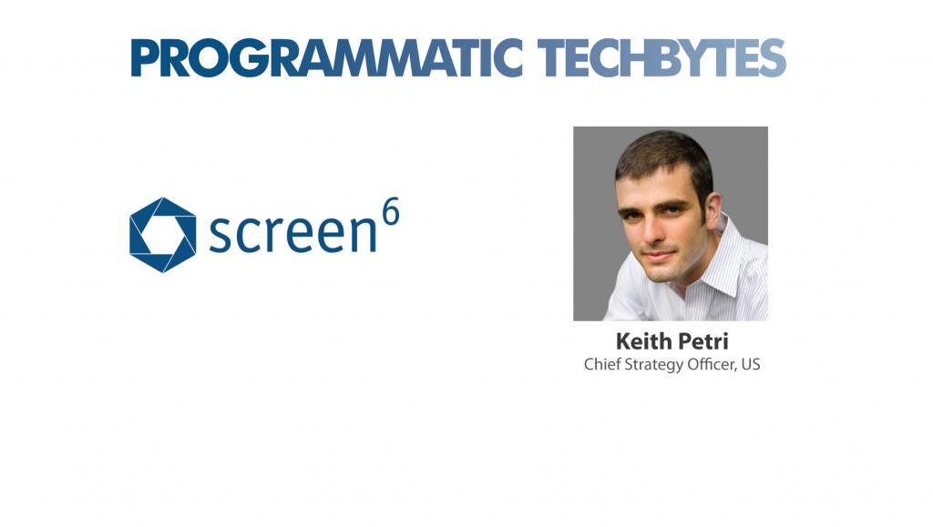 Keith Petri
