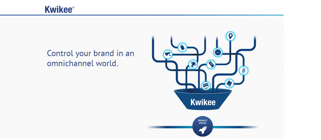 Kwikee Becomes Walmart.com Content Studio Partner