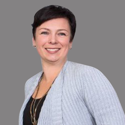 Maria Osipova