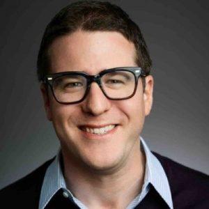 Matthew Jacobson Iconiq