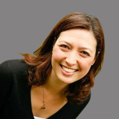 Michelle Huff