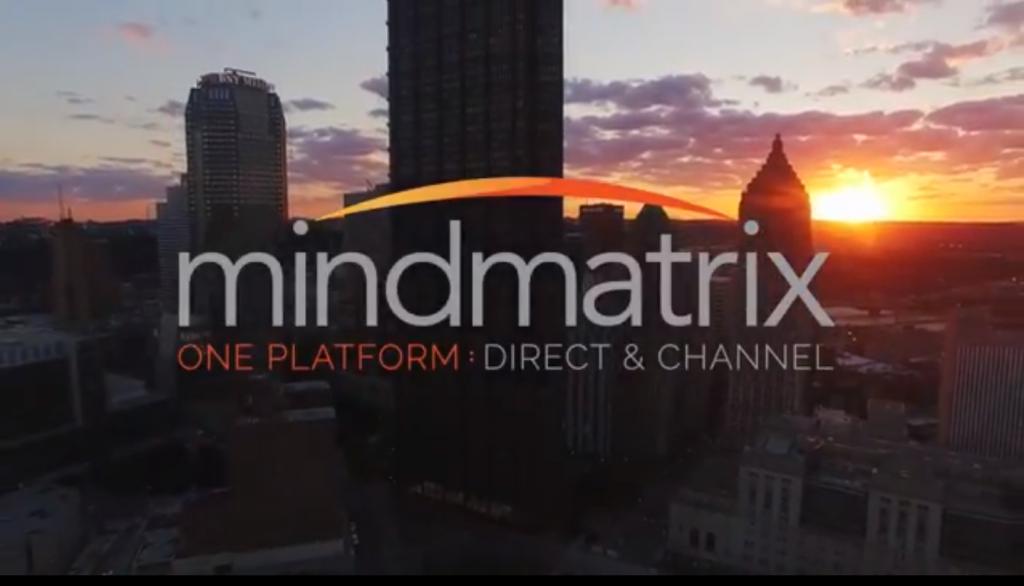 Mindmatrix Brings Partner Relationship Management (PRM), Channel Marketing Automation & Channel Sales Enablement on a Single Platform