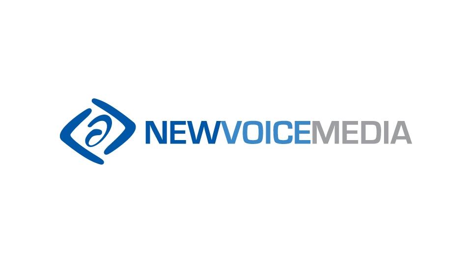 NewVoiceMedia